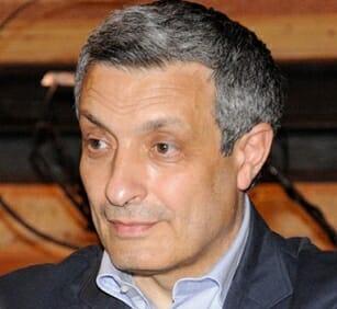 Francesco Miano